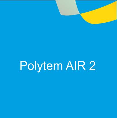Polytem AIR 2