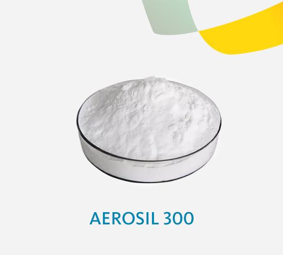 AEROSIL 300