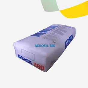 AEROSIL 380