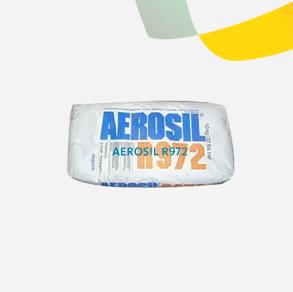 AEROSIL R972