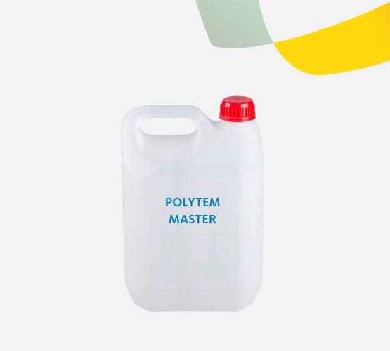 Polytem Master