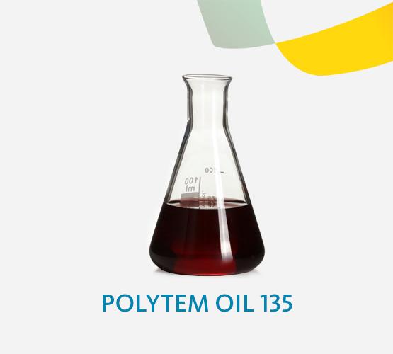 Polytem OIL 135