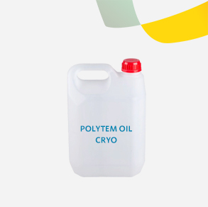 Polytem OIL CRYO