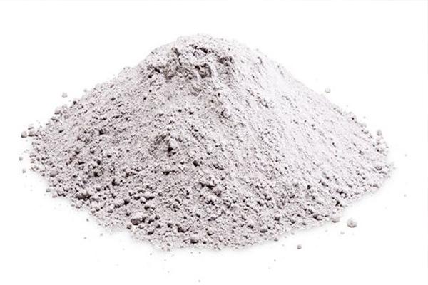 Скоро в продаже - сухие добавки в бетон и строительные смеси